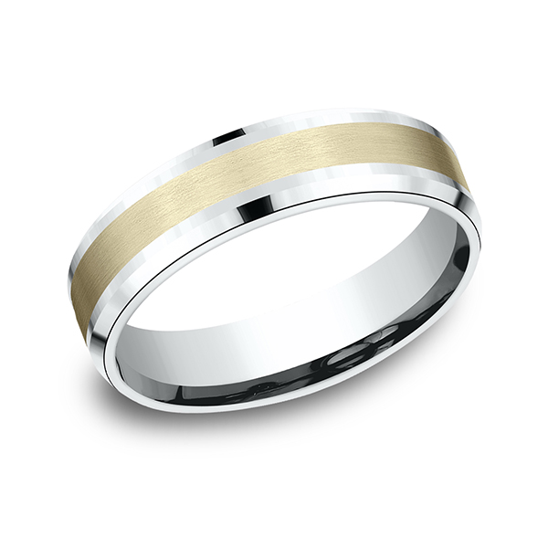 6a1f0eac72988 Benchmark | Little's Jewelers